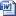 093659_轉知本府文化局辦理「2019樂壇新星」甄選活動,請貴校師生踴躍參加-附件1.doc