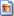 013427_林口中小學部及幼兒園-110年8月份水質檢驗報告(2021年).jpg